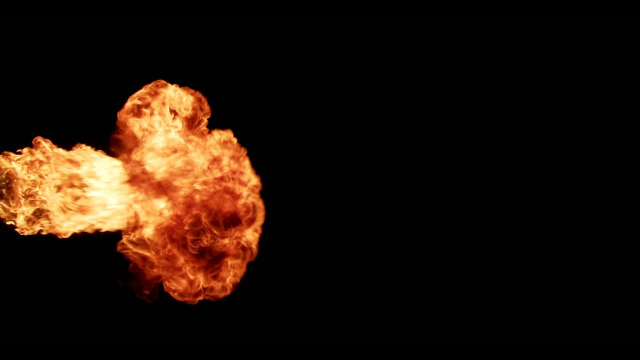 fire footage for after effects free download