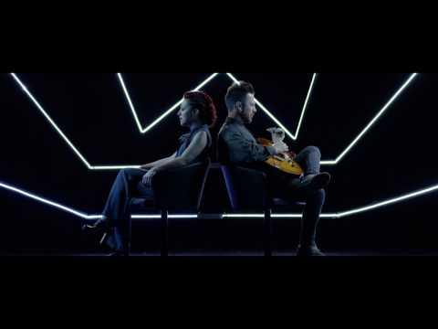 Sober - Daiana Lou (Official Videoclip)