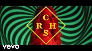 Zahara - Crash