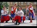 Mix BAILABLE RUSIA - Moscu & Kasaschov