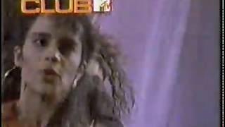 Club MTV - Smooth Criminal *1989*