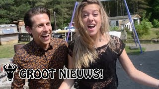 Bullcrab TV / #14: Groot nieuws! - UTOPIA (NL) 2018
