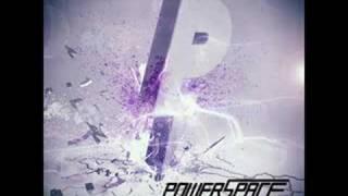 Play Powerspace Snap Bracelet