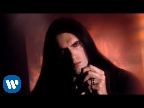 Type O Negative - Christian Woman [OFFICIAL VIDEO] mp3