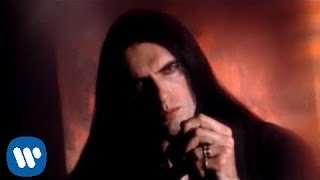 Watch Type O Negative Christian Woman video