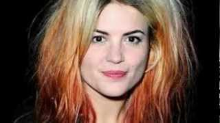 Alison Mosshart The Passenger Iggy pop cover
