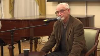 Смотреть видео Москва – третий Рим. История и культура онлайн