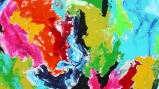 [a]pendics.shuffle & Mr. C - Something Strange (Affie Yusuf Remix)