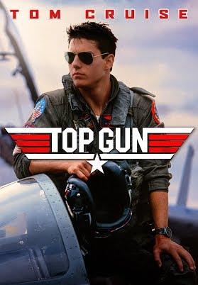 Top Gun: Maverick (2021) – New Trailer - Paramount Pictures - YouTube