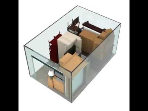 Charmant Self Storage Loveland, Ohio | 10x15 Storage Unit | Infinite Self Storage    Loveland