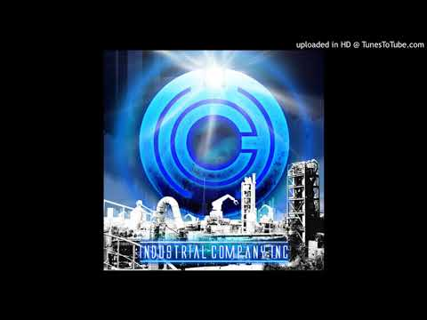 Industrial Company .Inc - Niño Nuclear
