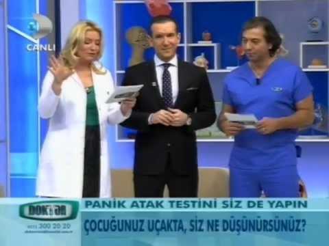 Kanal D Doktorum Programı Karın Germe Ameliyat Sonrası Dr.Leyla Arvasиз YouTube · Длительность: 19 мин39 с