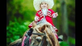 Шамиль Кашешов ➠ Лезгинка (NewЧеченская Музыка 2017)