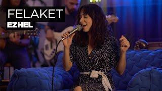 Zeynep Bastık - Felaket Akustik (Ezhel Cover).mp3