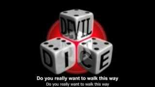 DEVILDICE - TRUE