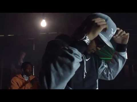 Maserati Money ft Helluva, Mostwanted - Love of Money (Official Video)