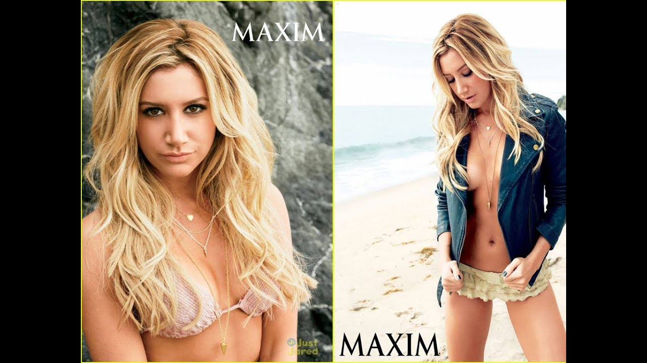 free-naked-pics-of-ashley-tisdale