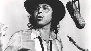 "Gato Barbieri, ""Nunca mas"", album Chapter one: Latin America, 1973"