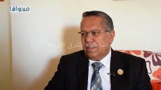 رئيس وزراء اليمن لـ