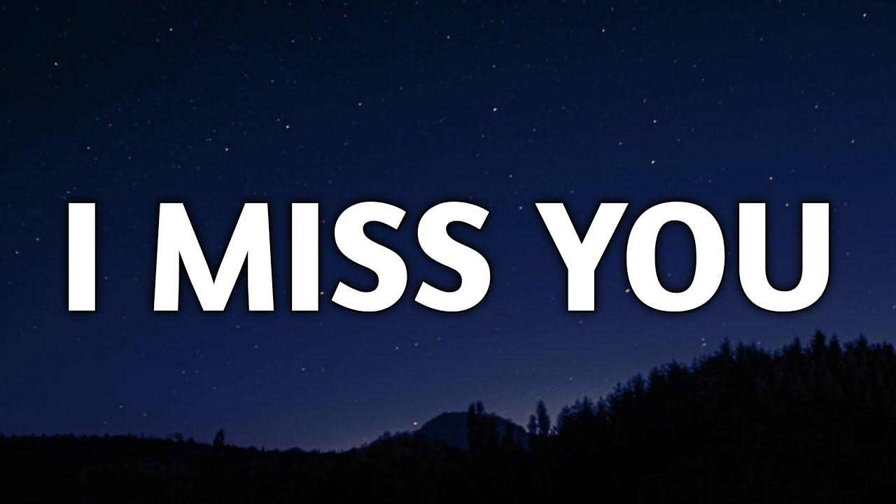 Download DMX - I Miss You (Lyrics) Ft. Faith Evans