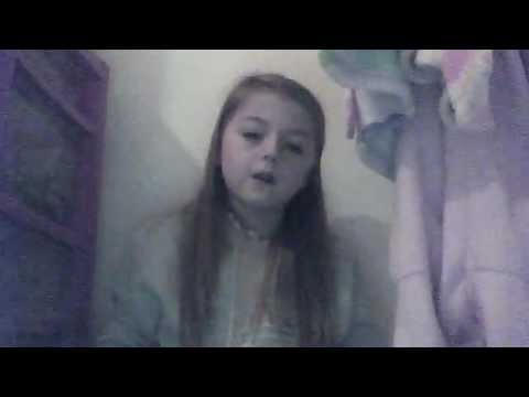 We Found Love (COVER LILY)
