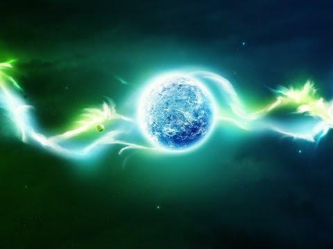 Физика невозможного Путешествие во времени и теория относительности 2017