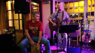 Everybody Loves Me, Baby  Performed By Dave Whiteman