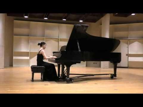 Rachmaninoff Morceaux de Salon Op.10  No.1-3