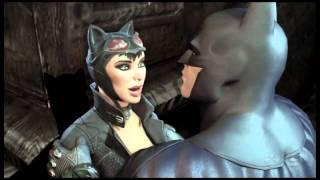 играть в Batman  Arkham City по интернету  Ссылка под ВИДЕО!