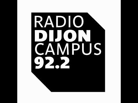Distorganic Live Acidcore @ Electro Story 22h/23h - Radio campus Dijon