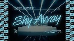 twenty-one-pilots-Twenty-One-Pilots-Shy-Away-Official-Video-