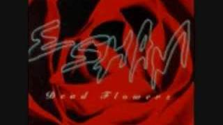 Watch Esham What Did I Do Wrong video