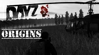 DayZ Origins S3 Ep 5 FR, Il a fallu survivre...