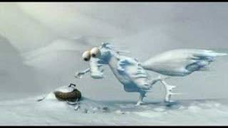 Ice Age 3 Dawn of dinosaur