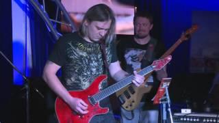 видео: Дмитрий Андрианов (Золотая Гитара 3)