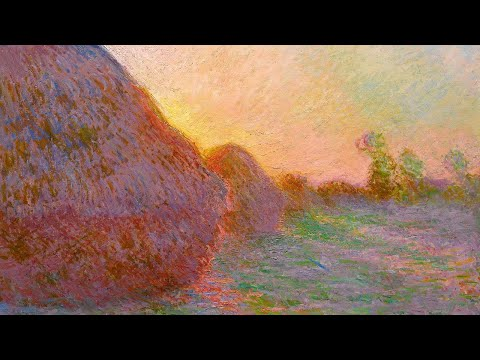 step-into-monet's-radiant-icon-of-impressionism