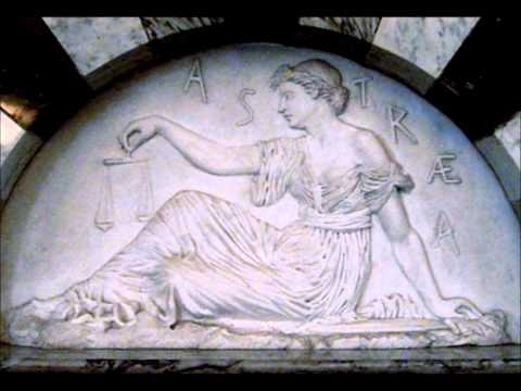 The Origin of the Constellation of Libra