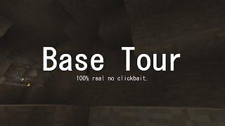 La mejor base de BouCraft