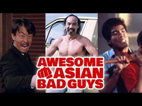 Asian bad girl vs white heroine fight scene from YouTube · Duration:  1 minutes 16 seconds