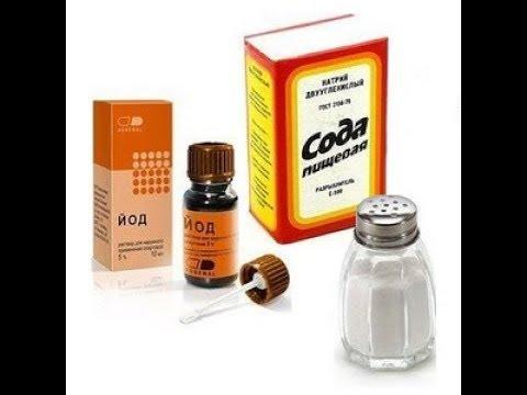 Влажный кашель болит горло