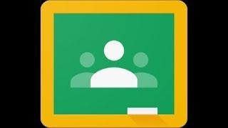 شرح طريقة حل وإرفاق الواجب على تطبيق Classroom