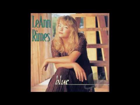 LeAnn Rimes Cattle Call