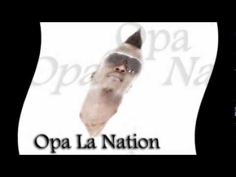 debordeaux leekunfa opah la nation