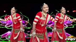 Maruti Teri || मोहे छोड़ चलियो || Dinesh Gujer || Rajasthani Rashiya Song || PRG Full Hd  VIDEO