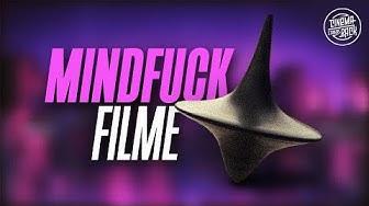 Welche Filme haben die größten MINDFUCKS und wie funktionieren sie?