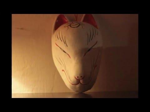 """Matsuri 祭 Passion"" Lattice Energy Archive Series"