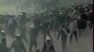 Demokratiska Kampuchea 1975-78