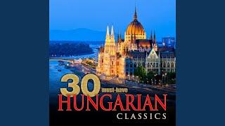 Hungarian Rhapsody No. 15 in A Minor, S. 244: Marche de Rákóczy
