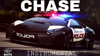 "(FREE) Bass Trap Beat - ""Chase"" | 2018 | Free Rap/Trap Beat Instrumental"