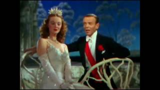 Watch Fred Astaire This Heart Of Mine video